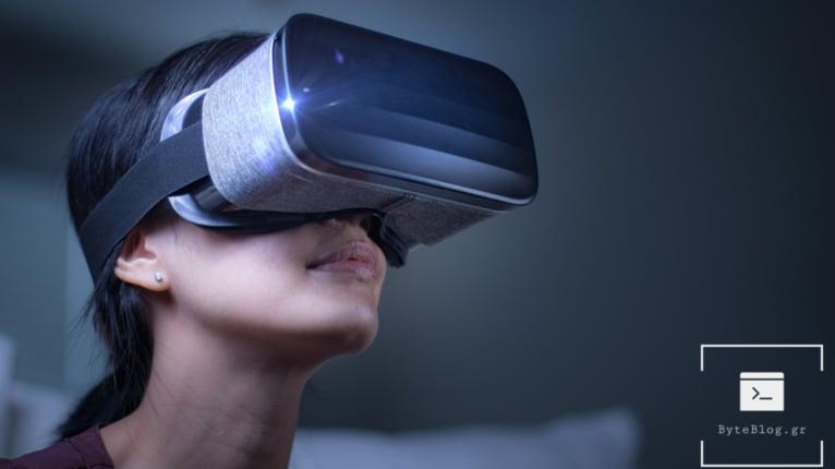 90e54cd1f80 Πώς επηρεάζει η εικονική πραγματικότητα το μάρκετινγκ και τη διαφήμιση;
